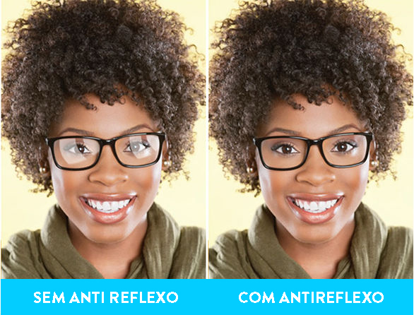 DIFERENCA-COM-ANTI-REFLEXO-SEM-ANTI-REFLEXO