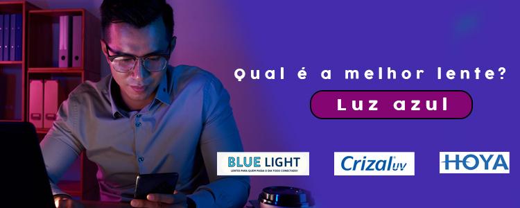 Qual-melhor-Lente-para-Luz-azul-Blue-Light-Crizal-prevencia-Blue-Protect-Blue-Control