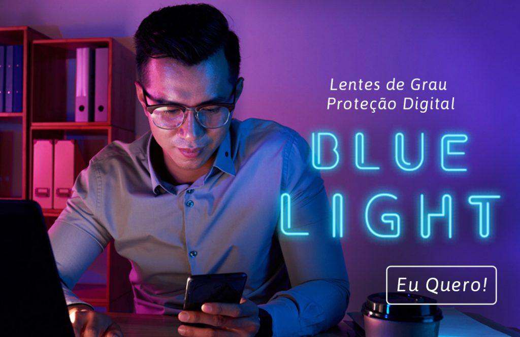 lentes-de-grau-blue-light-protecao-digital