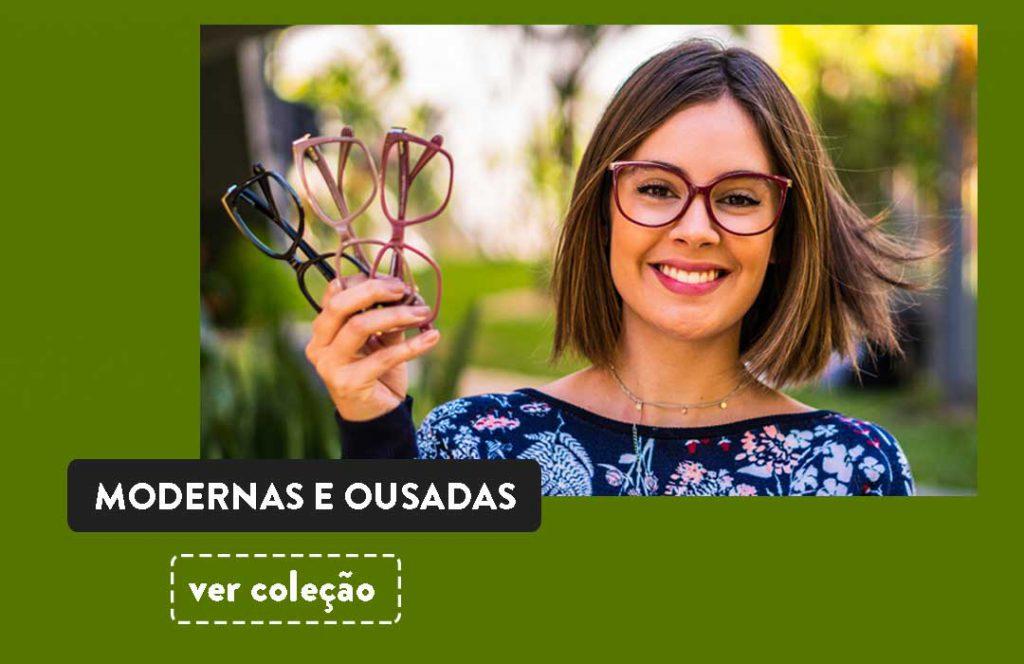ousadas-oculos-lancamentos