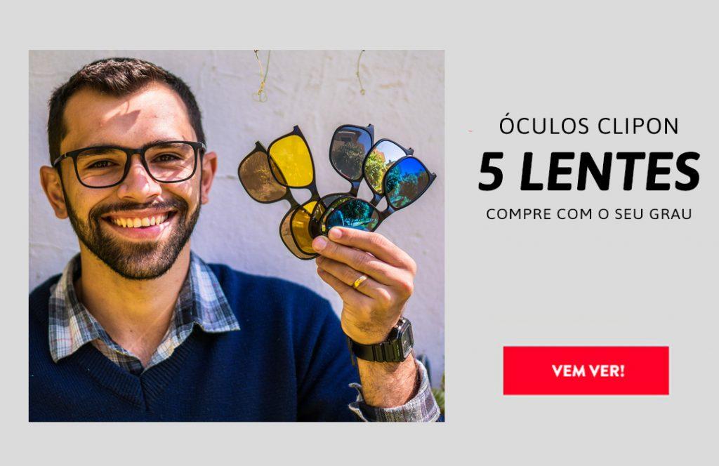 COMPRE-OCULOS-CLIPON-COM-O-SEU-GRAU-5-LENTES