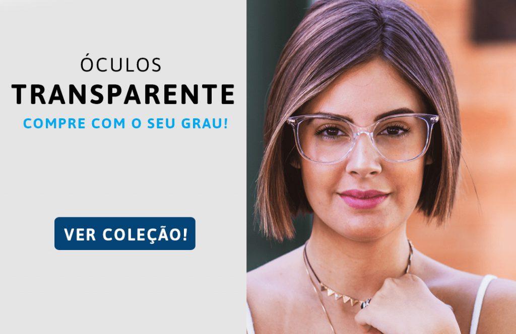COMPRE-OCULOS-TRANSPARENTE-COM-O-SEU-GRAU