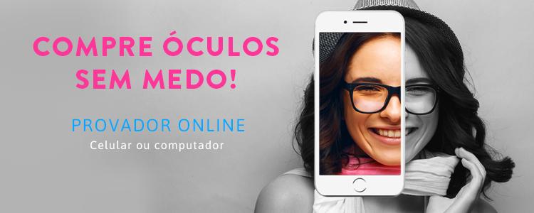 compre-oculos-sem-medo-online