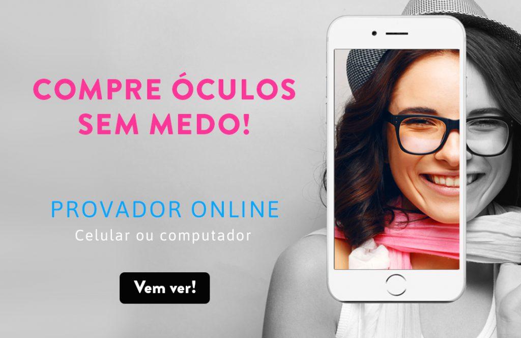 compre-oculos-sem-medo-provador-online