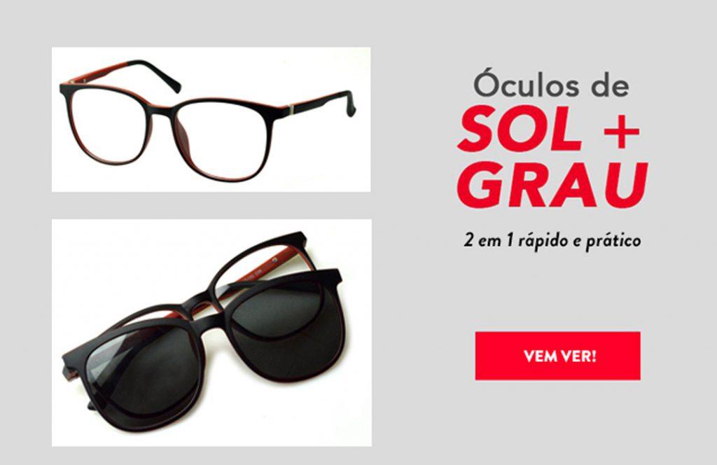 onde-comprar-oculos-clipon-2-em1