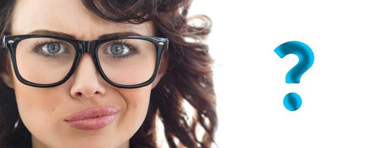 onde comprar oculos de leitura