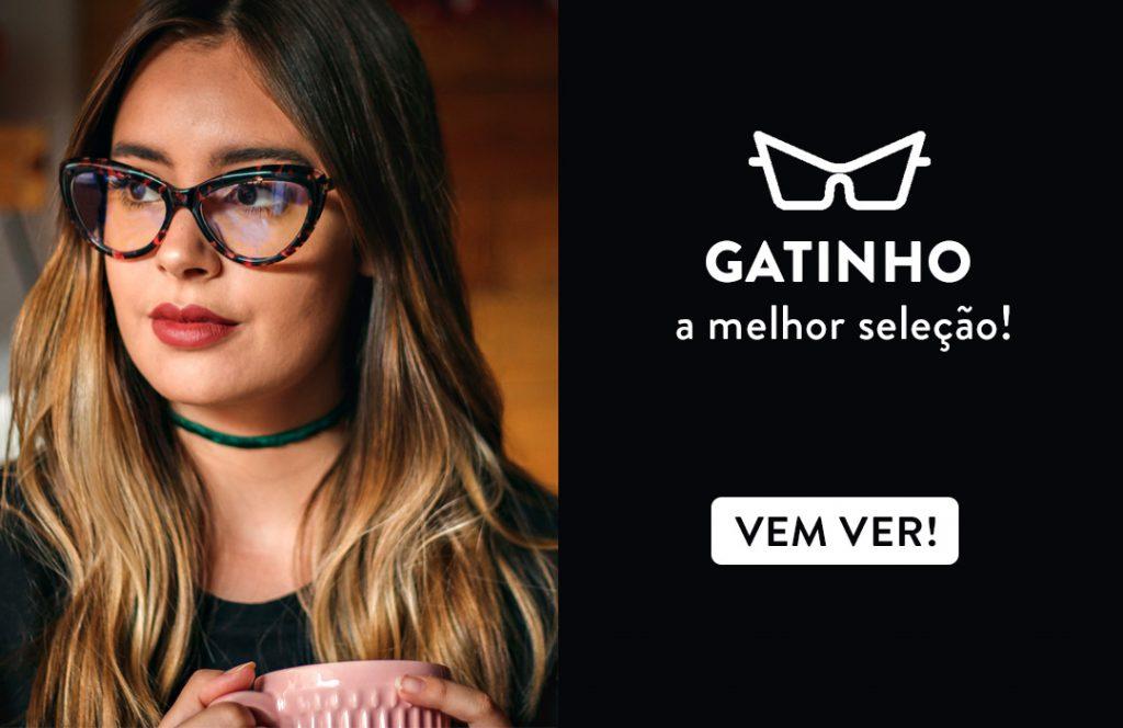 OCULOS-DE-GRAU-FORMATO-GATINHO