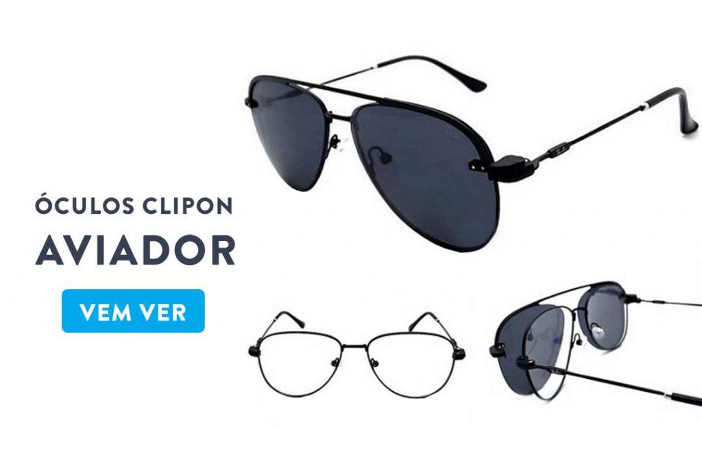 ONDE-COMPRAR-OCULOS-CLIPON-AVIADOR