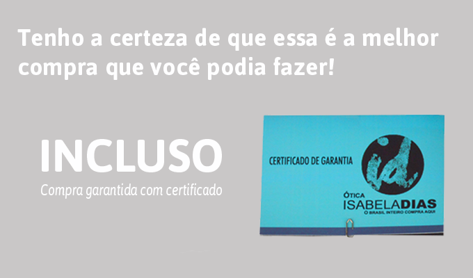 certificado-de-garantia-painel-tenho-certeza1