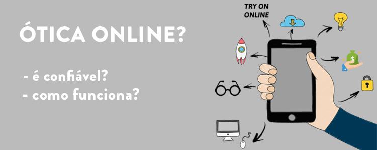 como-funciona-uma-otica-online