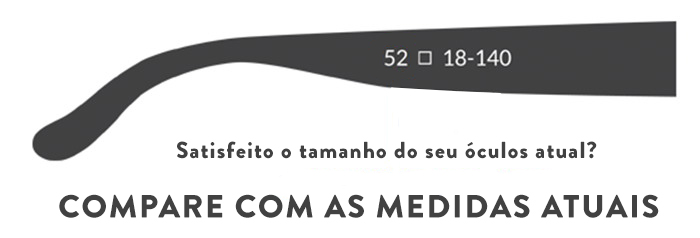 medidas-oculos-ARO