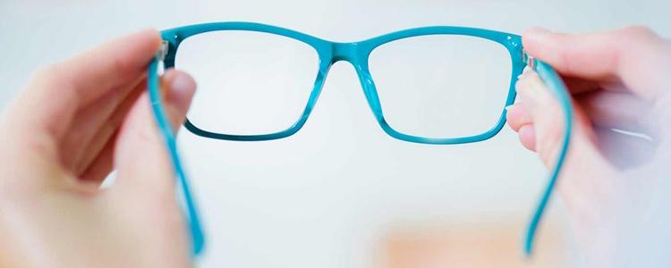o-material-tr90-e-bom-para-armacao-de-oculos-20190826142029