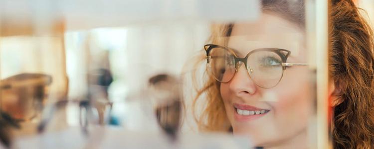 oculos-de-grau-gatinho-onde-comprar-otica-online