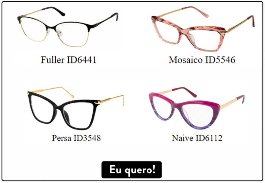 oculos-de-grau-gatinho-vem-ver