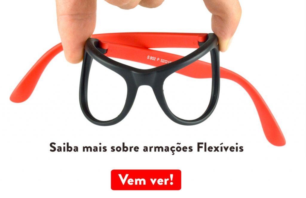 oculos-flexivel-miraflex-infantil-bebe
