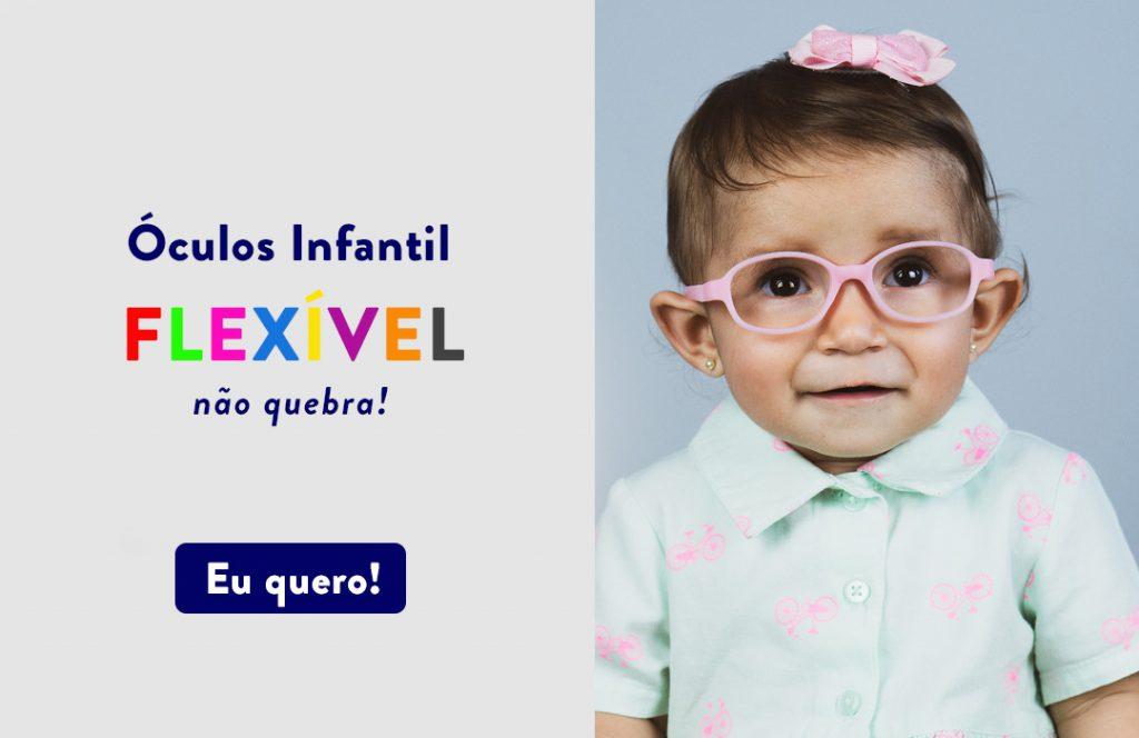 oculos-infantil-flexivel-nao-quebra