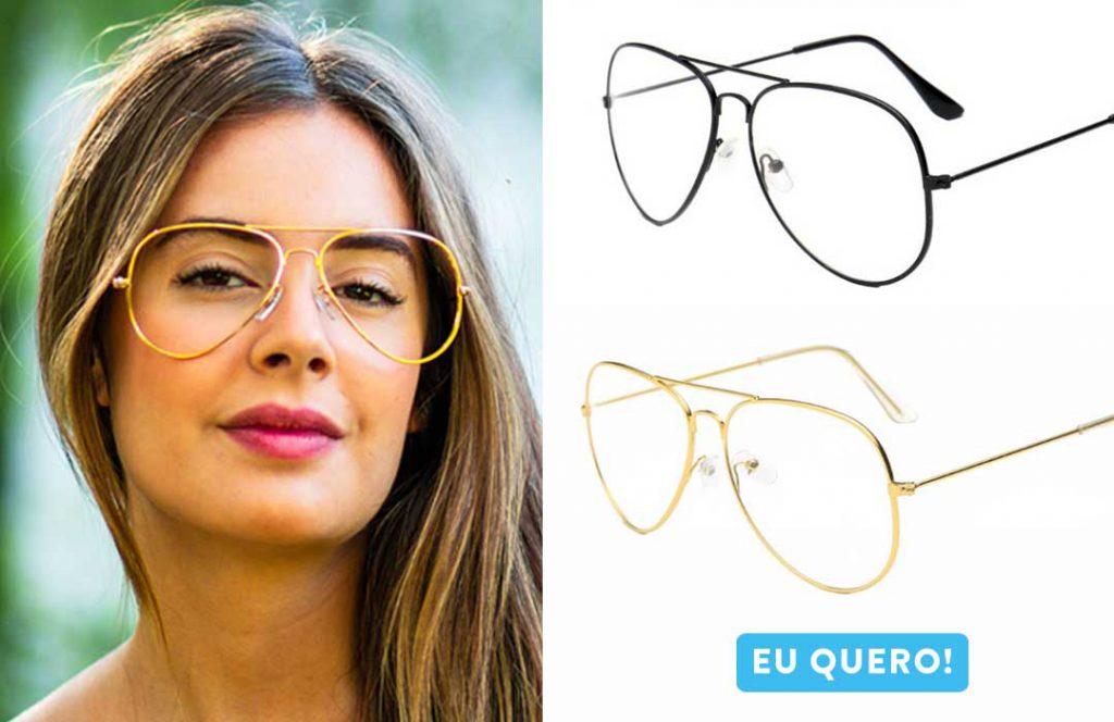 onde-comprar-oculos-de-grau-aviador-feminino-masculino