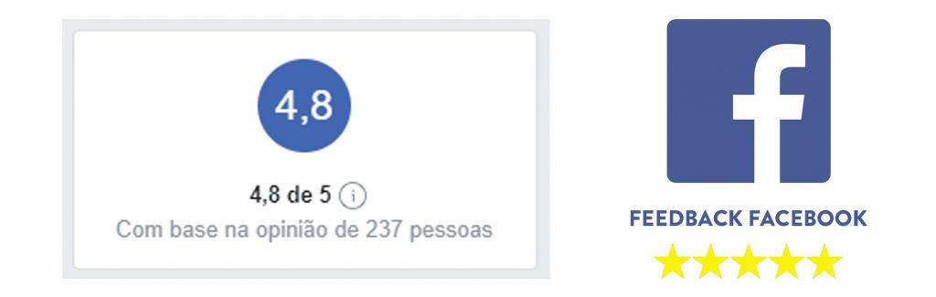otica-online-confiavel-facebook