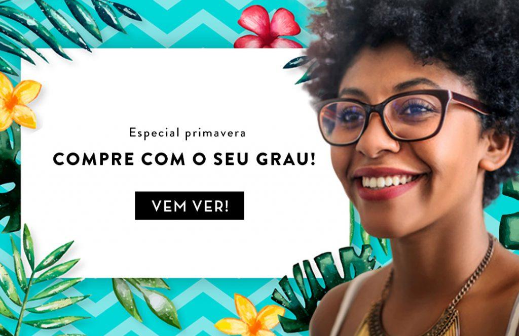 COMPRE-OCULOS-DE-GRAU-PELA-INTERNET-