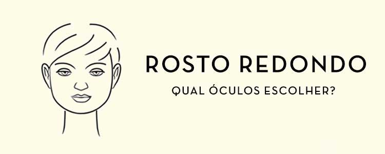 OCULOS-FORMATO-REDONDO-QUAL-OCULOS-ESCOLHER