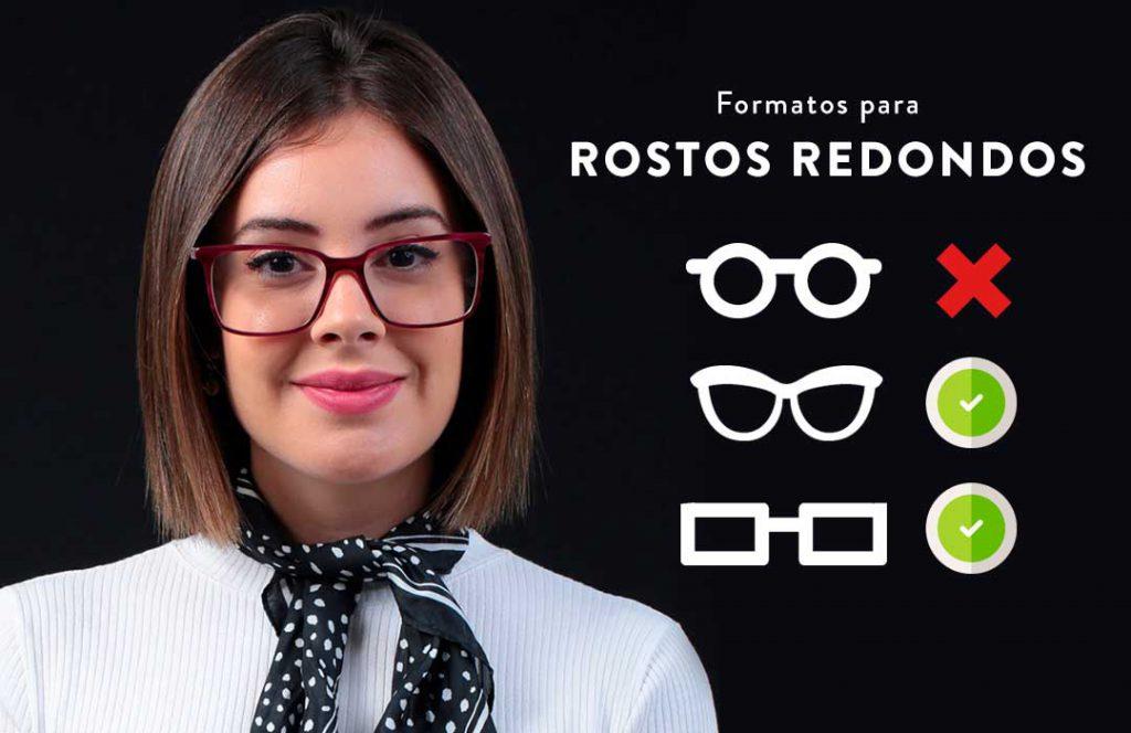 OCULOS-PARA-ROSTO-REDONDO