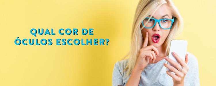 QUAL-COR-DE-OCULOS-ESCOLHER-