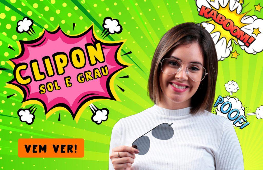 TENDENCIAS-OCULOS-DE-GRAU-2020-CLIPON-SOBRELENTES