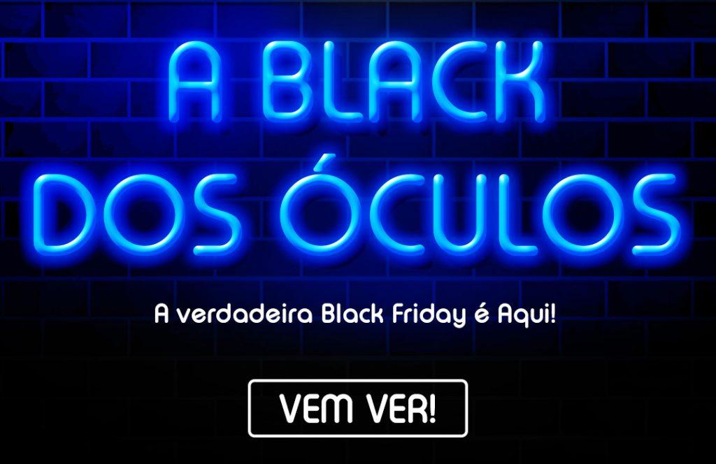 ONDE-COMPRAR-OCULOS-NA-BLACK-FRIDAY-2019