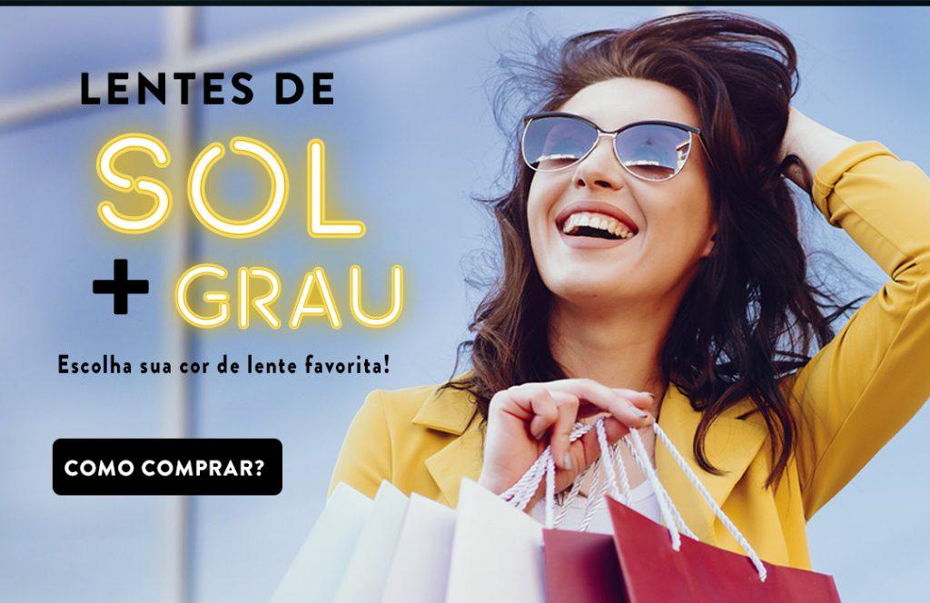 comprar-oculos-de-sol-com-grau-pela-internet