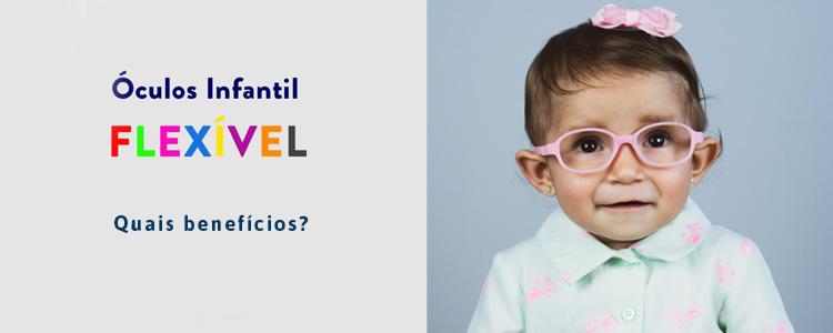 oculos-miraflex-flexivel-e-bom