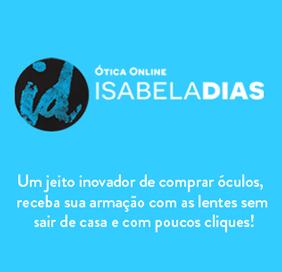LOGOTIPO-OTICA-ISABELA-DIAS
