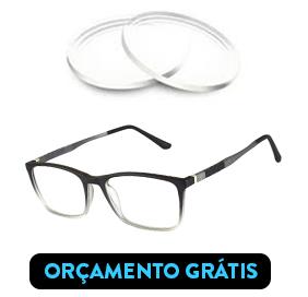 Orcamento-oculos-de-grau