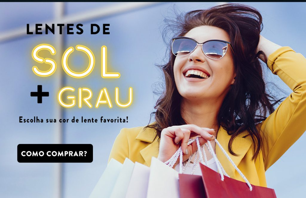como-comprar-oculos-de-sol-pela-internet