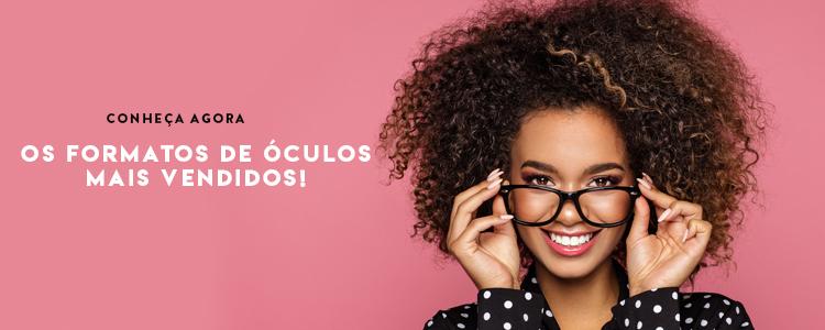 oculos-de-grau-mais-vendidos-qual