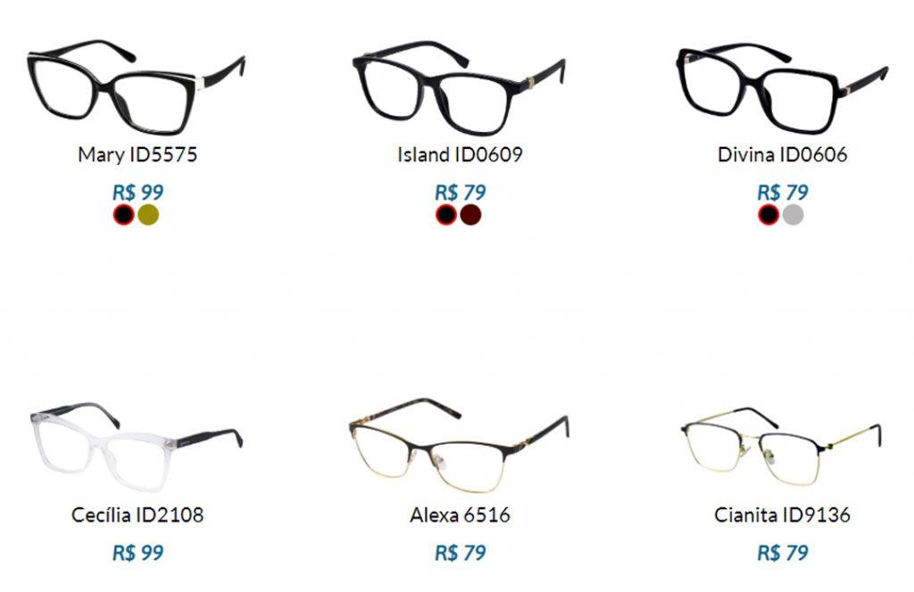 oculos-de-grau-qaudrado-feminino
