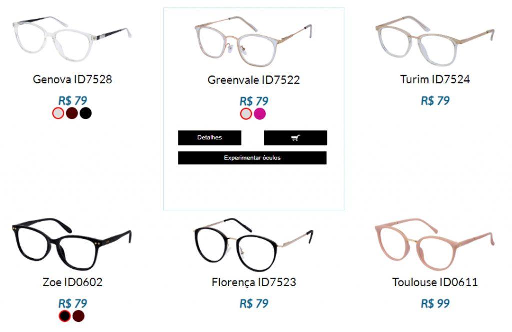 oculos-de-grau-redondo-masculino-feminino