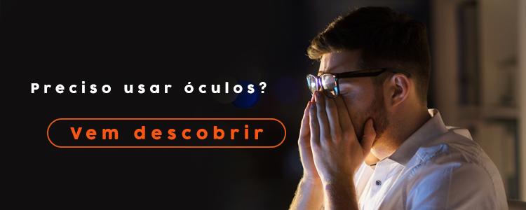 5-sinais-que-preciso-usar-oculos-