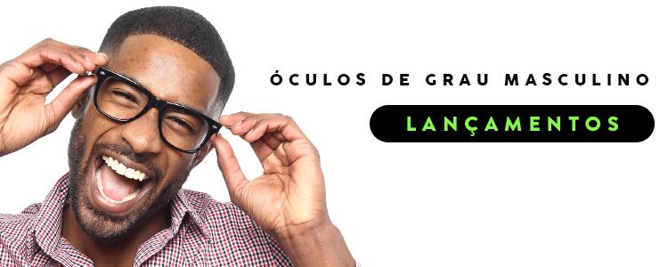 OCULOS-DE-GRAU-MASCULINO-LANCAMENTOS-E-TENDENCIAS