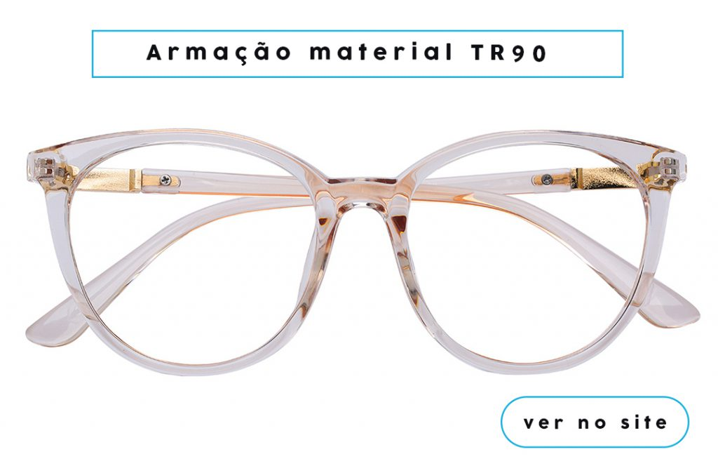armacao-material-tr90