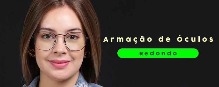 armcao-de-oculos-de-grau-redondo-feminino-masculino