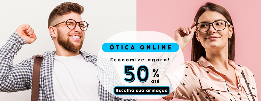 blog-otica-isabela-dias-pagina-inicial