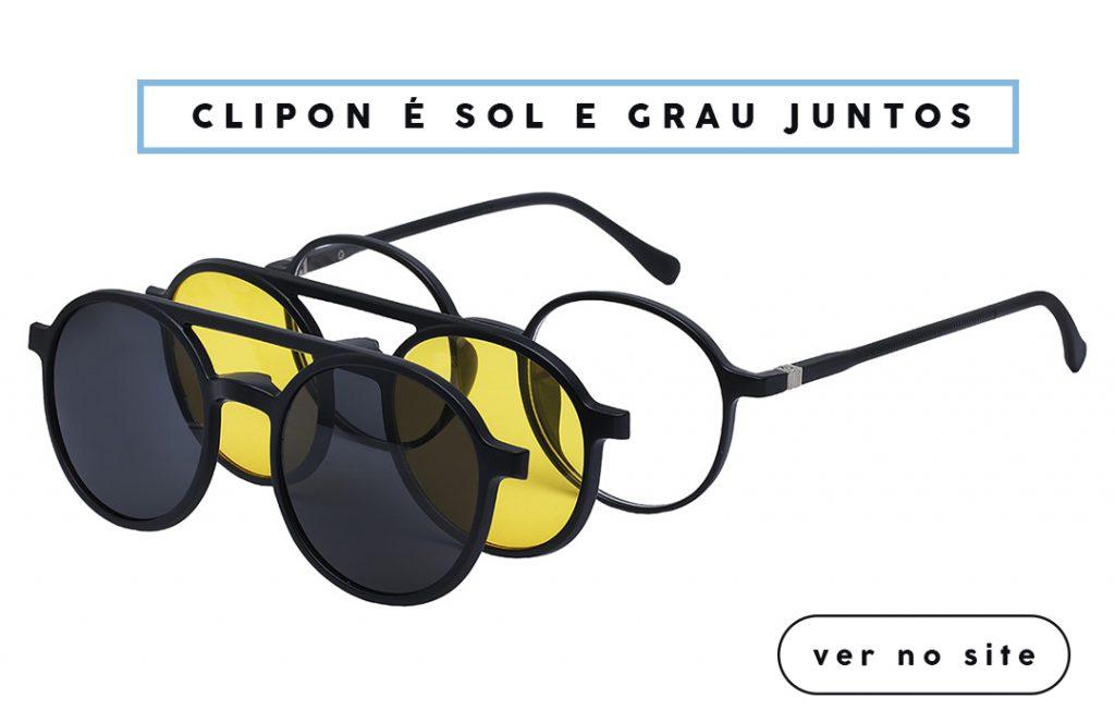 clipon-sol-grau-juntos-onde-comprar