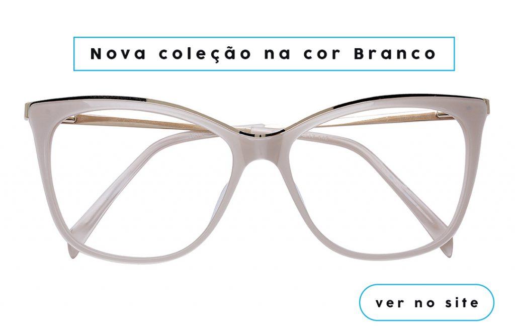 colecao-de-oculos-cor-branco