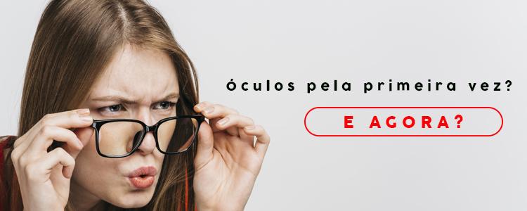 como-usar-oculos-pela-prmeira-vez