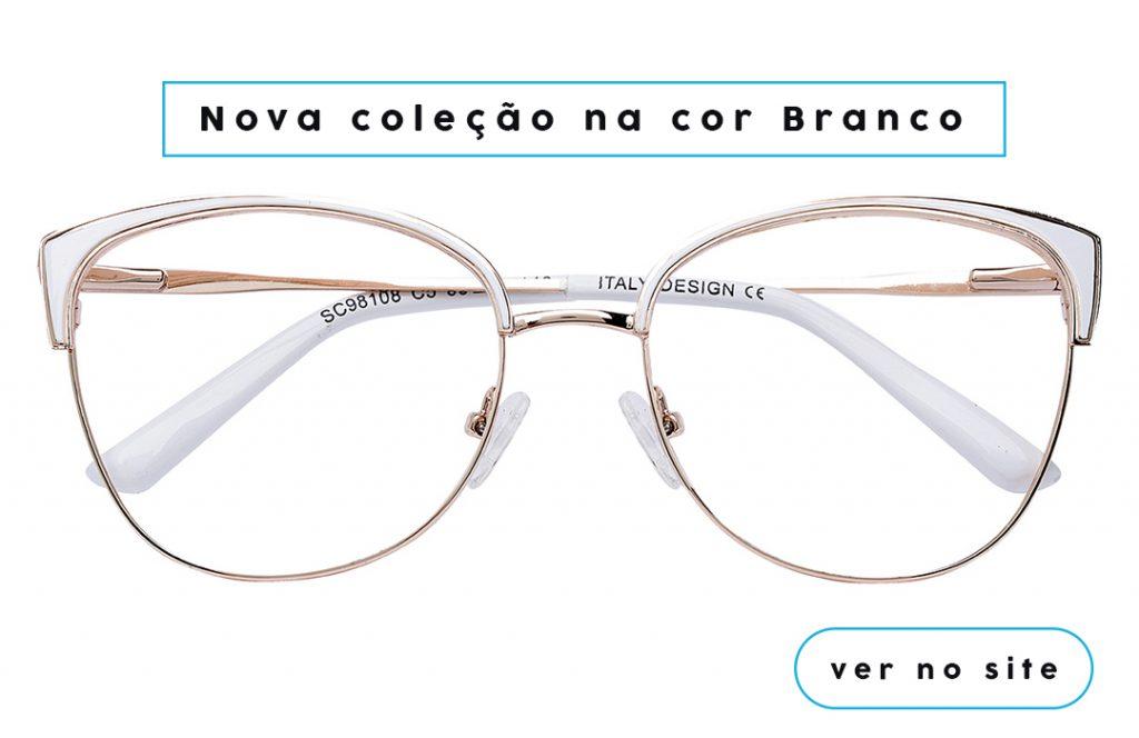 comprar-oculos-de-cor-branca