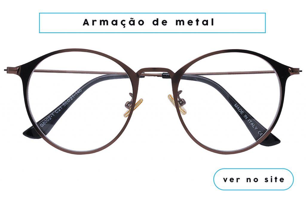 material-armacao-de-metal