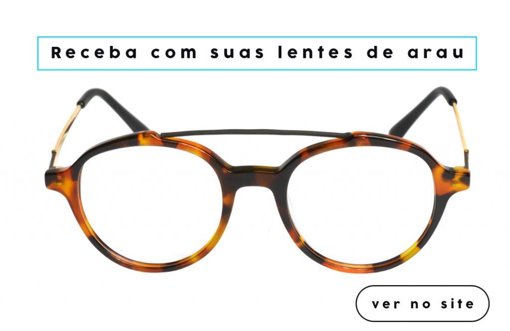 oculos-de-grau-redondo-tartaruga-onde-comprar