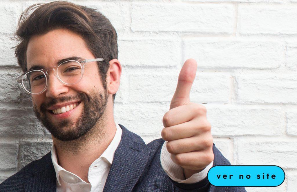 oculos-de-grau-redondo-transparente