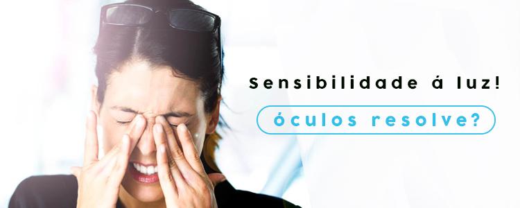 oculos-resolve-sensibilidade-a-luz
