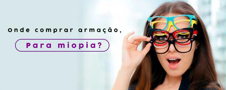 onde-comprar-oculos-para-miopia-na-internet